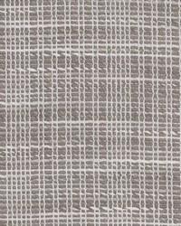 Grey Inspriations Vol VII Fabric  Depository Grey
