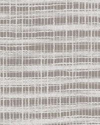 Inspriations Vol VII Fabric  Bureau Swan