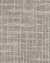 Brown Inspriations Vol VII Fabric  Bureau Sand