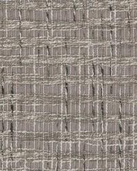 Grey Inspriations Vol VII Fabric  Bureau Storm