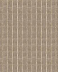 Brown Inspriations Vol VII Fabric  Bortolami Earthen