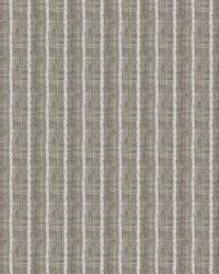 Grey Inspriations Vol VII Fabric  Bortolami Shadow