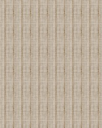 Grey Inspriations Vol VII Fabric  Bortolami Cashmere
