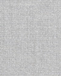 Carmichael Sparkle Frost Sheen by