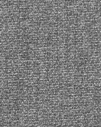 Grey Inspriations Vol VII Fabric  Carmichael Sparkle Charcoal Shine