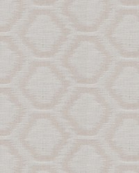 Beige Inspriations Vol VII Fabric  Museo Buff
