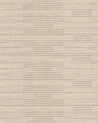 Beige Inspriations Vol VII Fabric  Scramble Cream