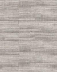 Beige Inspriations Vol VII Fabric  Scramble Buff