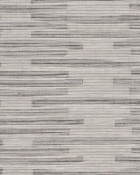 Black Inspriations Vol VII Fabric  Scramble Graphite