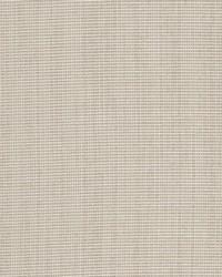 Beige Inspriations Vol VII Fabric  Galerist Pearl