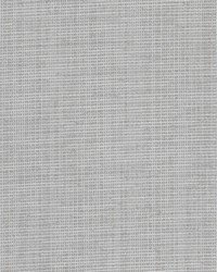 Silver Inspriations Vol VII Fabric  Galerist Silver