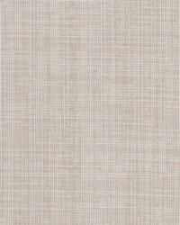 Inspriations Vol VII Fabric  Galerist Pebble