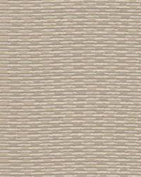 Beige Inspriations Vol VII Fabric  Gio Marconi Putty