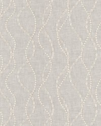 Inspriations Vol VII Fabric  Jubilee Frost