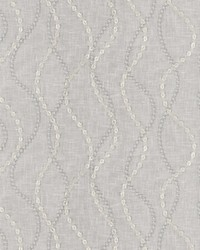Silver Inspriations Vol VII Fabric  Jubilee Silver