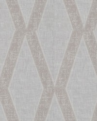 Beige Inspriations Vol VII Fabric  Teeter Linen