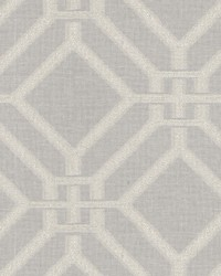 Gold Inspriations Vol VII Fabric  Kama Lattice Gold Dust