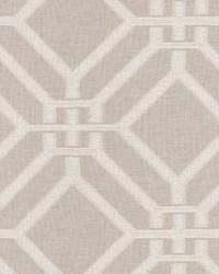 Inspriations Vol VII Fabric  Kama Lattice Fog Shimmer