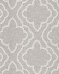 Beige Inspriations Vol VII Fabric  Yasa Lattice Ivory