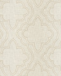 Brown Inspriations Vol VII Fabric  Yasa Lattice Toffee