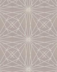 Inspriations Vol VII Fabric  Seeing Stars Angora