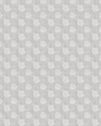White Pure Elegance Fabric  Stick Around White