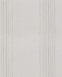 Beige Pure Elegance Fabric  Studious Linen