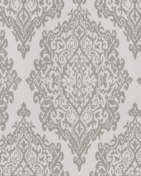 Triumph Damask Dove by