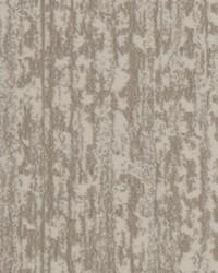 Chromatics Vol XXV Fabric Fabricut Fabrics Anaphora Pebble