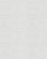 Beige Chromatics Vol XXV Fabric Fabricut Fabrics Kenning Ivory