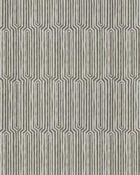 Brown Chromatics Vol XXV Fabric Fabricut Fabrics Idiom Taupe