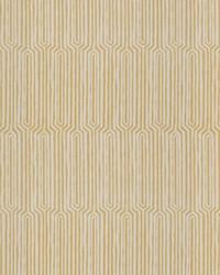 Yellow Chromatics Vol XXV Fabric Fabricut Fabrics Idiom Maize