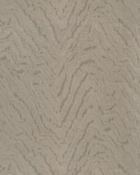 Grey Chromatics Vol XXV Fabric Fabricut Fabrics Aubade Skin Cashmere