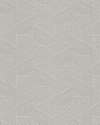 Grey Chromatics Vol XXV Fabric Fabricut Fabrics Mimesis Smoke