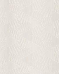 White Chromatics Vol XXV Fabric Fabricut Fabrics Mimesis White