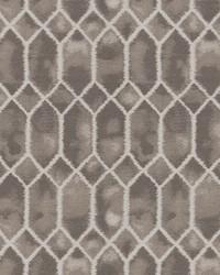 Brown Chromatics Vol XXV Fabric Fabricut Fabrics Conceptual Taupe