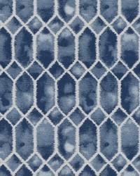 Chromatics Vol XXV Fabric Fabricut Fabrics Conceptual Delft