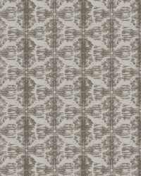 Brown Chromatics Vol XXV Fabric Fabricut Fabrics Ambiguity Taupe