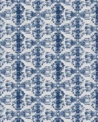 Chromatics Vol XXV Fabric Fabricut Fabrics Ambiguity Delft