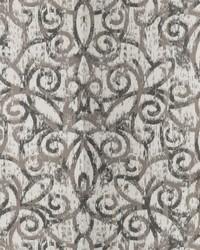 Brown Chromatics Vol XXV Fabric Fabricut Fabrics Dirge Mocha