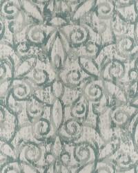 Chromatics Vol XXV Fabric Fabricut Fabrics Dirge Spruce
