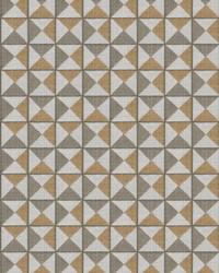 Chromatics Vol XXV Fabric Fabricut Fabrics Lorca Butterscotch