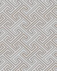 Chromatics Vol XXV Fabric Fabricut Fabrics Hegley Travertine