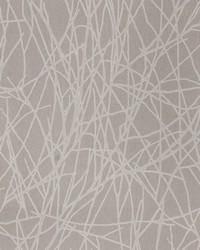 Beige Inspriations Vol VII Fabric  Ro Branches Ecru