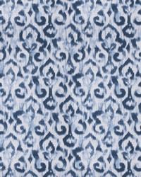Maister Damask Denim by