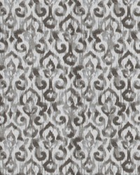 Maister Damask Graphite by