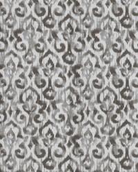 Black Chromatics Vol XXV Fabric Fabricut Fabrics Maister Damask Graphite