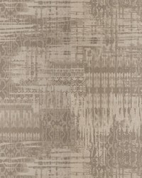Beige Chromatics Vol XXV Fabric Fabricut Fabrics Abramson Linen