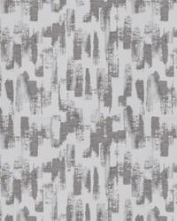 Black Chromatics Vol XXV Fabric Fabricut Fabrics Canzone Graphite