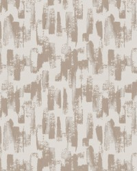 Beige Chromatics Vol XXV Fabric Fabricut Fabrics Canzone Linen